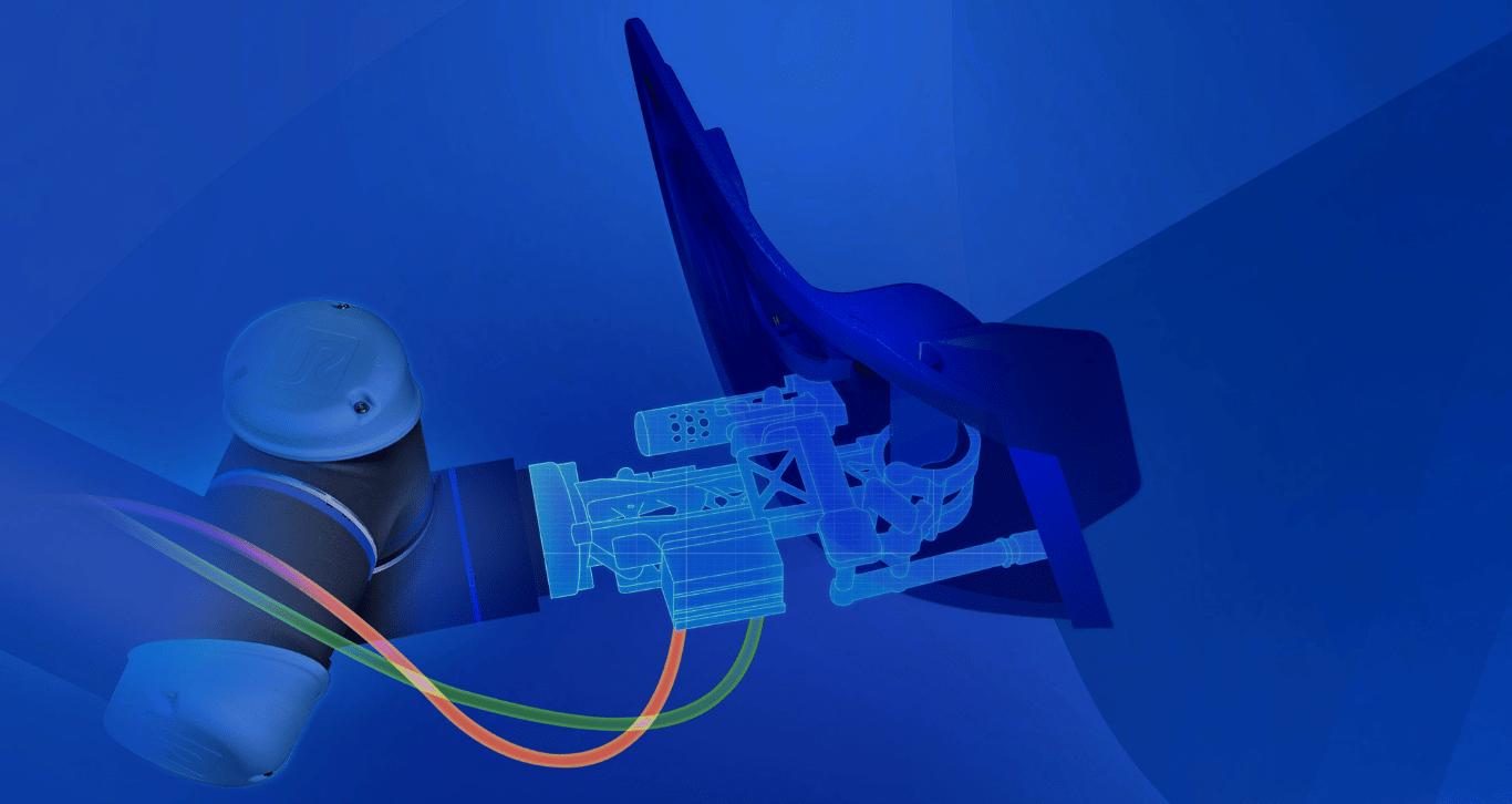 FA・ROBOT FA・ロボット分野