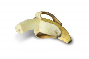 banana_peel_W