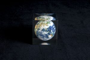 earth_A2