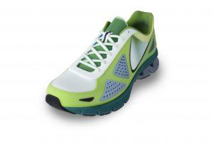 shoes_w