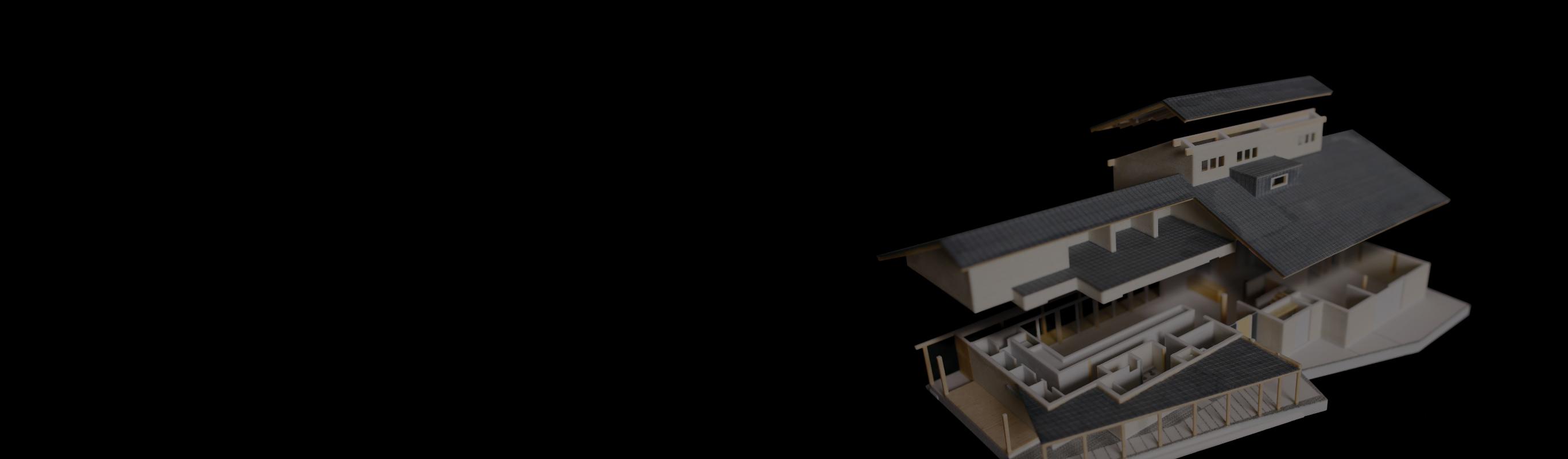 Binder Jetting 粉末固着積層方式