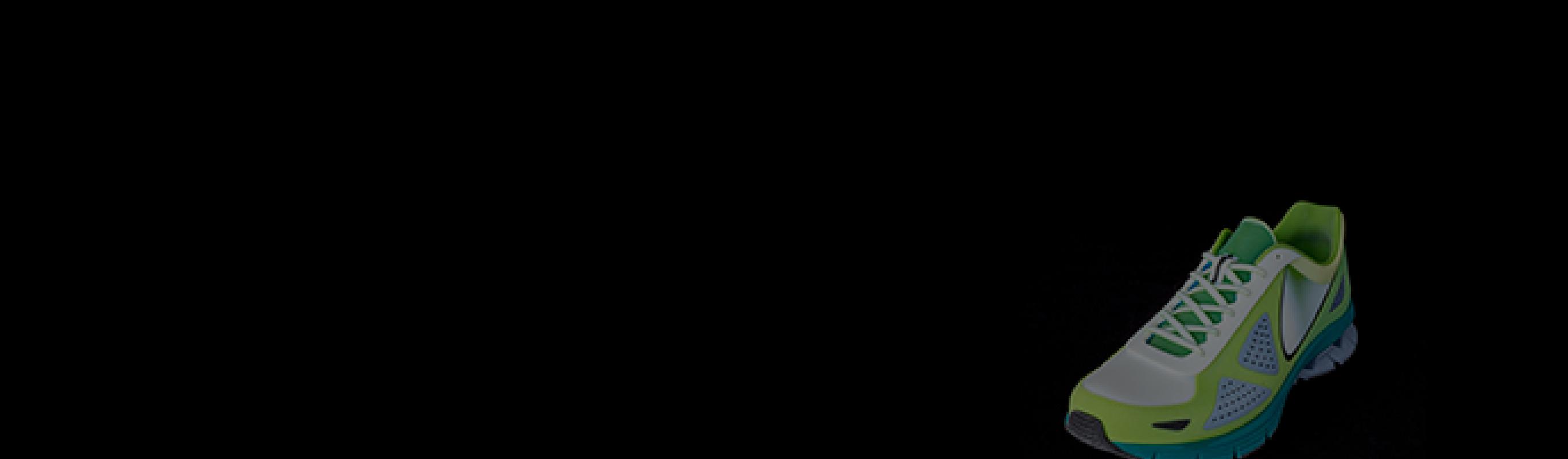 POLYJET 紫外線硬化方式