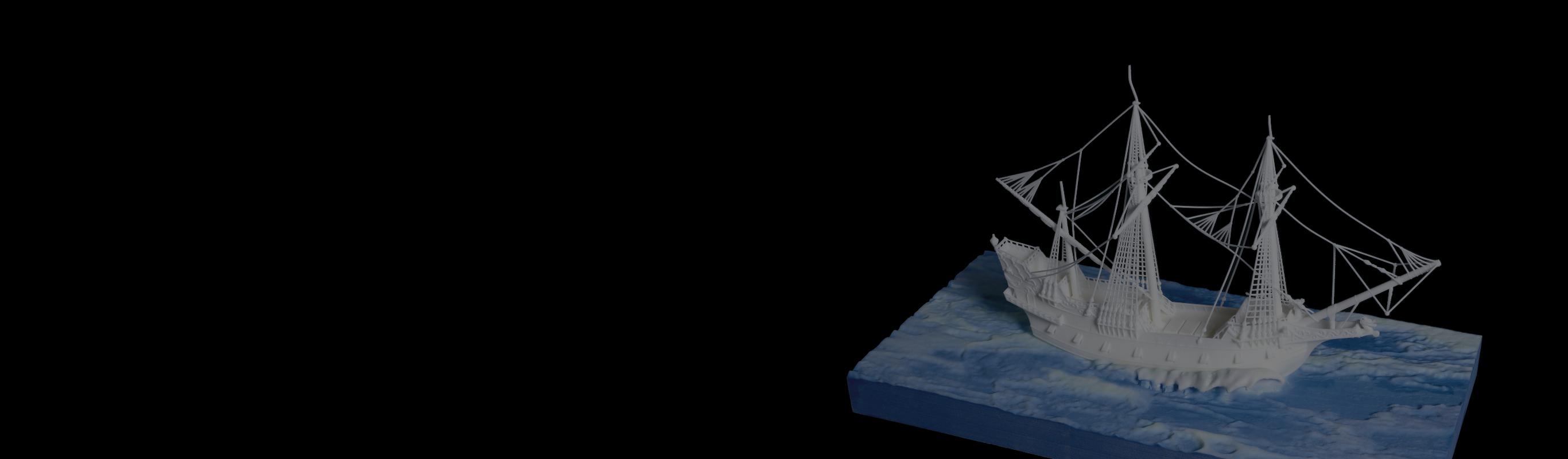 SLS 粉末焼結積層方式